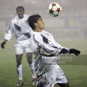 Dinamo_Viljarreal13_05_02_17