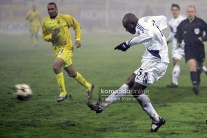 Dinamo_Viljarreal14_05_02_17