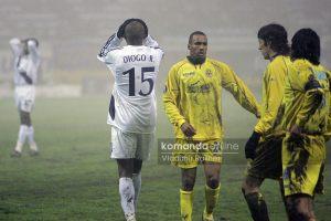 Dinamo_Viljarreal15_05_02_17