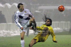 Dinamo_Viljarreal17_05_02_17