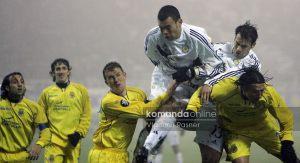 Dinamo_Viljarreal18_05_02_17
