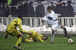 Dinamo_Viljarreal19_05_02_17