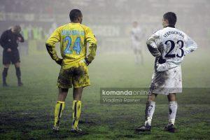 Dinamo_Viljarreal20_05_02_17