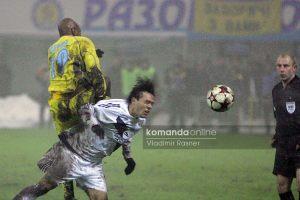 Dinamo_Viljarreal21_05_02_17