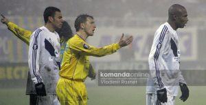 Dinamo_Viljarreal22_05_02_17
