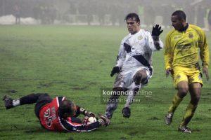 Dinamo_Viljarreal23_05_02_17