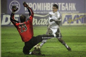 Dinamo_Viljarreal26_05_02_17