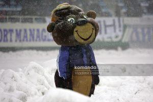 Dinamo_Viljarreal28_05_02_17