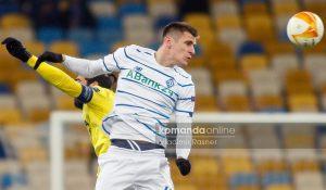 Dinamo_Viljarreal02_21_03_11