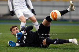 Dinamo_Viljarreal06_21_03_11
