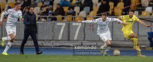 Dinamo_Viljarreal08_21_03_11