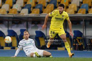 Dinamo_Viljarreal11_21_03_11
