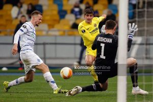 Dinamo_Viljarreal12_21_03_11
