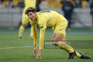 Dinamo_Viljarreal13_21_03_11
