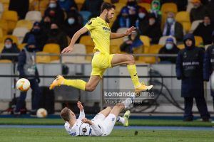 Dinamo_Viljarreal15_21_03_11