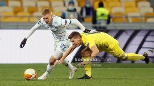 Dinamo_Viljarreal19_21_03_11