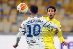 Dinamo_Viljarreal21_21_03_11