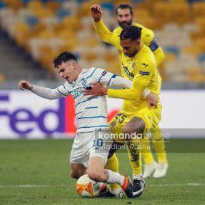 Dinamo_Viljarreal22_21_03_11