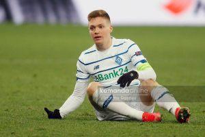 Dinamo_Viljarreal24_21_03_11