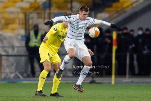 Dinamo_Viljarreal26_21_03_11