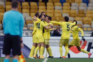 Dinamo_Viljarreal30_21_03_11