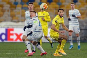 Dinamo_Viljarreal32_21_03_11