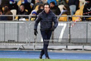Dinamo_Viljarreal33_21_03_11