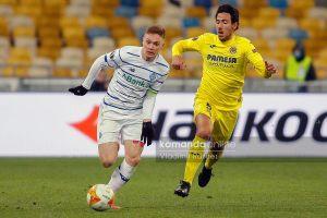 Dinamo_Viljarreal34_21_03_11