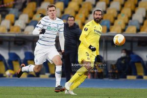 Dinamo_Viljarreal35_21_03_11