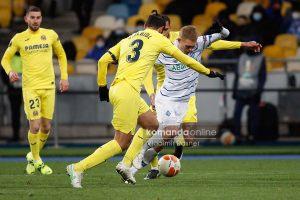 Dinamo_Viljarreal40_21_03_11