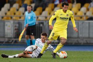 Dinamo_Viljarreal42_21_03_11