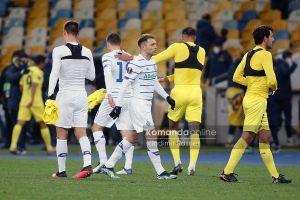 Dinamo_Viljarreal44_21_03_11