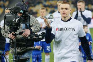 Dinamo_Zarja05_19_02_25