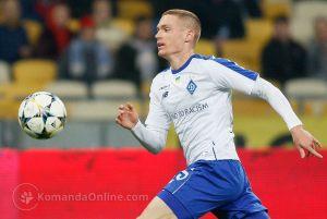Dinamo_Zarja23_19_02_25