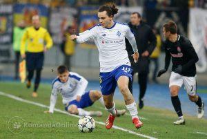 Dinamo_Zarja30_19_02_25