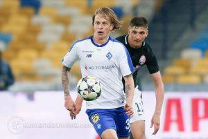 Dinamo_Zarja34_19_02_25