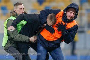 Dinamo_Zarja39_19_02_25