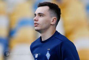 Dinamo_Zarja03_19_05_11