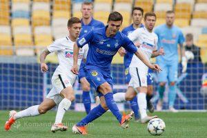 Dinamo_Zarja16_19_05_11