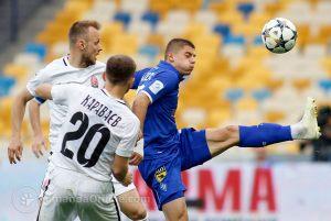 Dinamo_Zarja34_19_05_11
