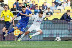 Dinamo_Zarja42_19_05_11