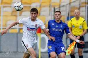 Dinamo_Zarja52_19_05_11