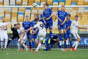 Dinamo_Zarja54_19_05_11