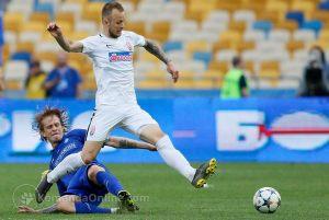 Dinamo_Zarja56_19_05_11