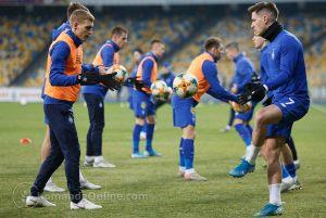 Dinamo_Zarja01_19_12_08