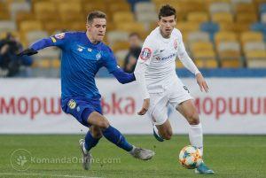 Dinamo_Zarja02_19_12_08