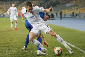 Dinamo_Zarja08_19_12_08