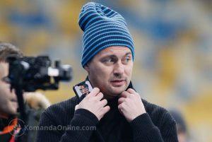 Dinamo_Zarja12_19_12_08