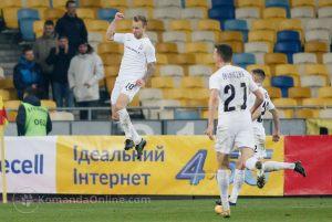 Dinamo_Zarja14_19_12_08