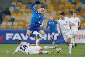 Dinamo_Zarja18_19_12_08